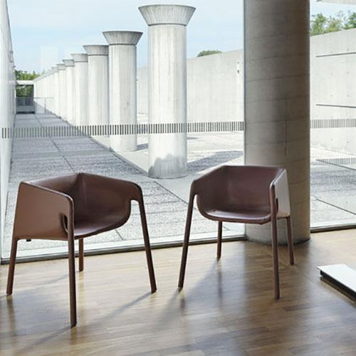 lobby-chair_12