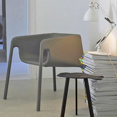lobby-chair_13