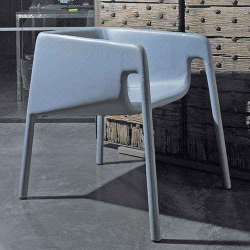 lobby-chair_15