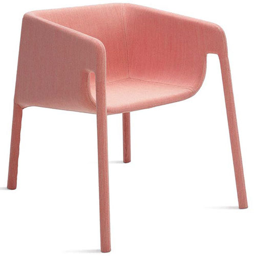 lobby-chair_f