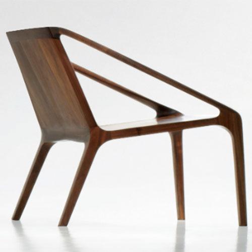 loft-armchair_01