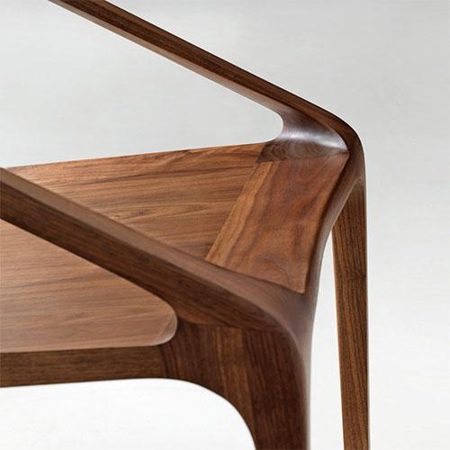 loft-armchair_02