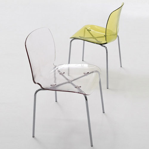 loto-chair_02