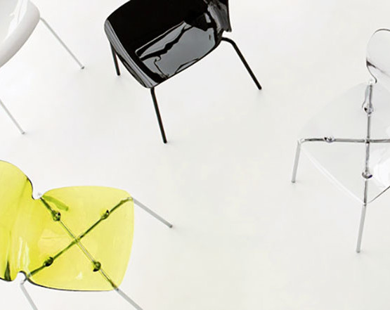 loto-chair_05