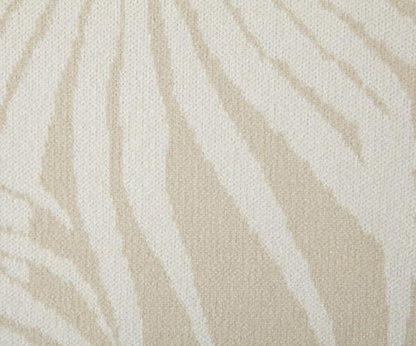 loulan-cashmere-blanket_01