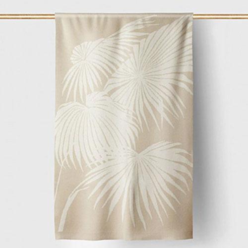 loulan-cashmere-blanket_f