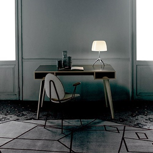 lumiere-table-light_05