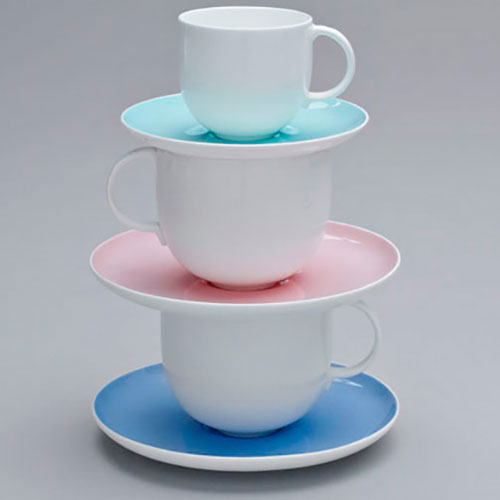macaroon-espresso-cup-saucer_01