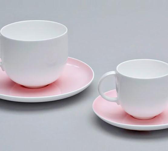 macaroon-espresso-cup-saucer_02