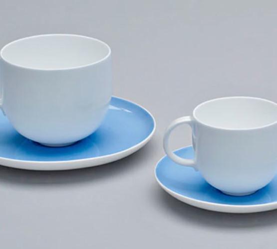 macaroon-espresso-cup-saucer_03
