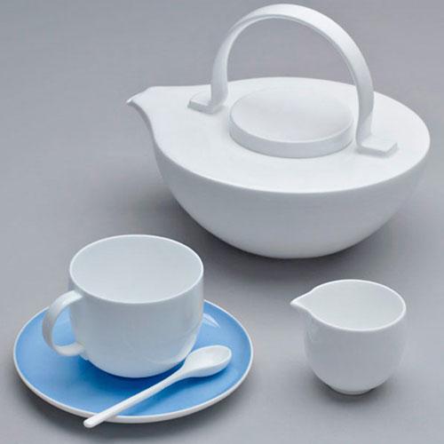 macaroon-espresso-cup-saucer_04