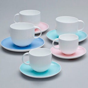 macaroon-espresso-cup-saucer_f