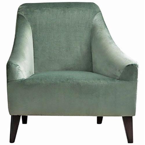 magenta-armchair_01