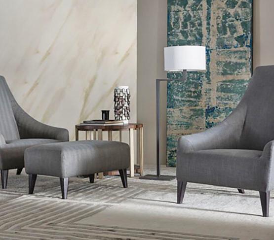 magenta-armchair_03