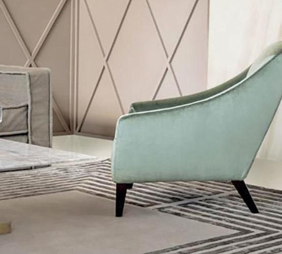 magenta-armchair_05