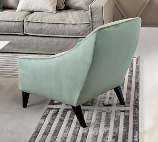 magenta-armchair_06
