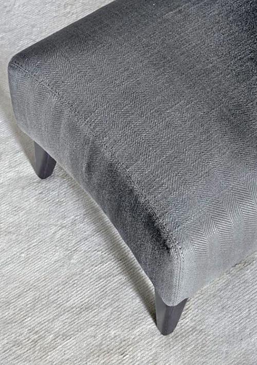 magenta-armchair_11