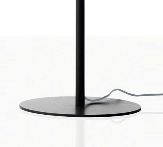 magneto-floor-lamp_02