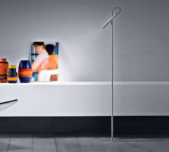 magneto-floor-lamp_03