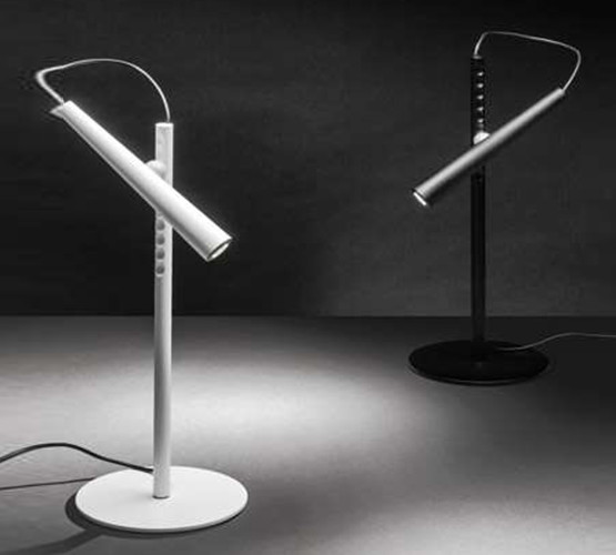 magneto-table-lamp_02