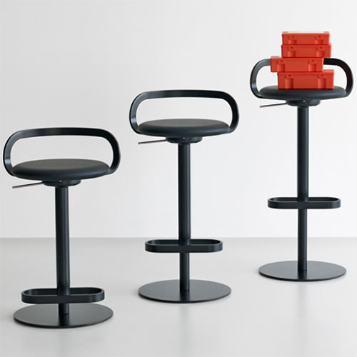 mak-stool_01