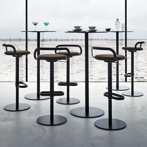 mak-stool_03