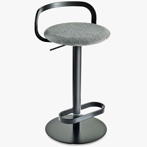 mak-stool_04