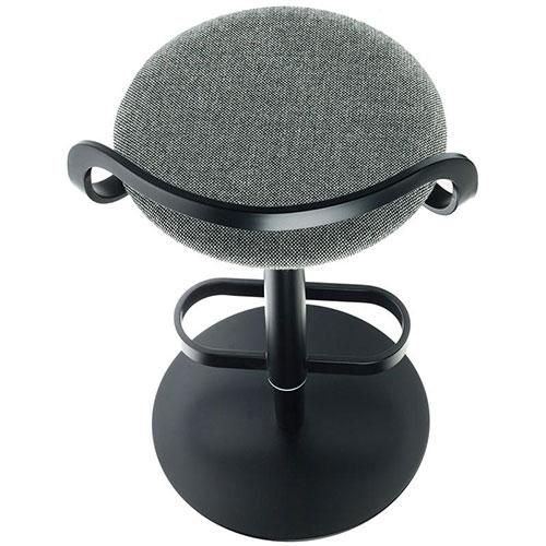 mak-stool_05