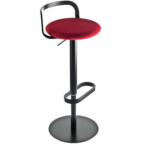 mak-stool_06