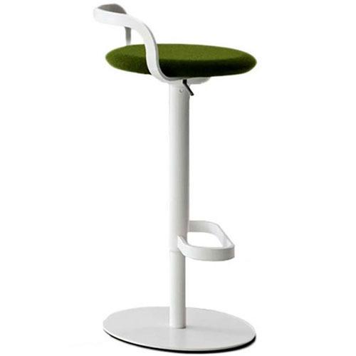 mak-stool_07