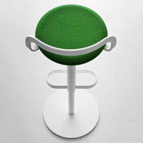 mak-stool_08