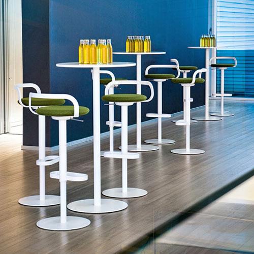 mak-stool_09