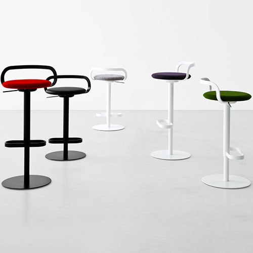 mak-stool_f