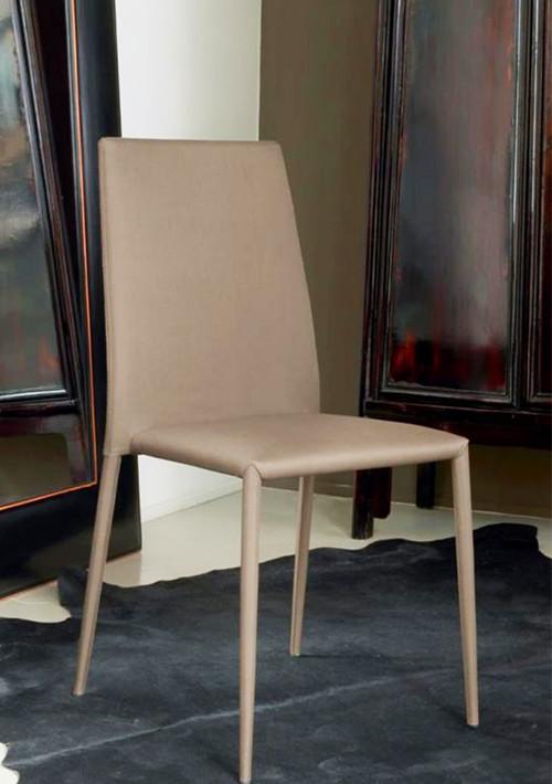 malik-chair_05