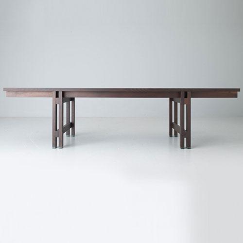 marais-table_01