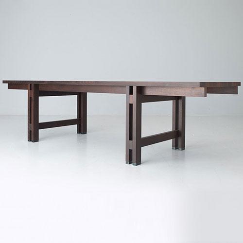 marais-table_02