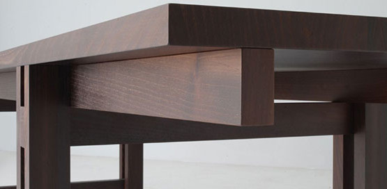 marais-table_03