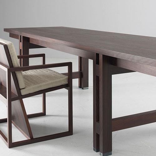 marais-table_04