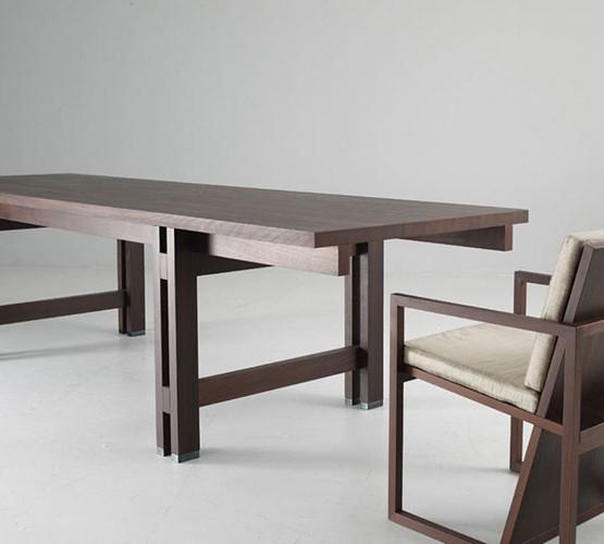 marais-table_05