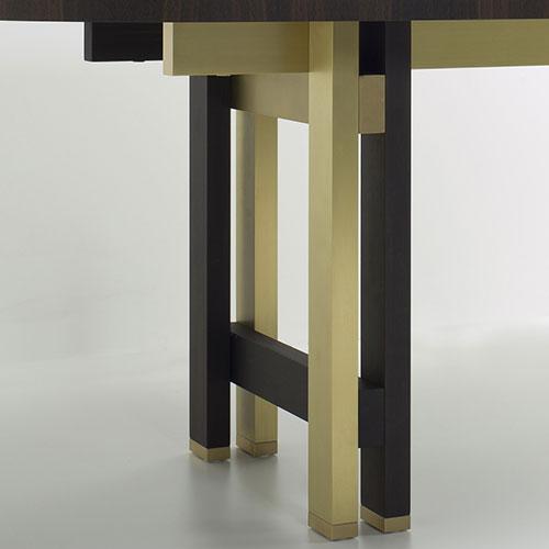 marais-table_06