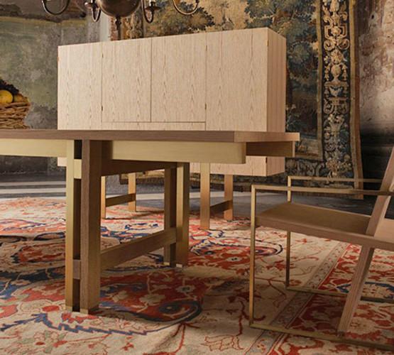 marais-table_08