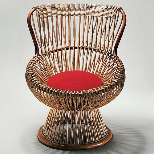 margherita-lounge-chair_01