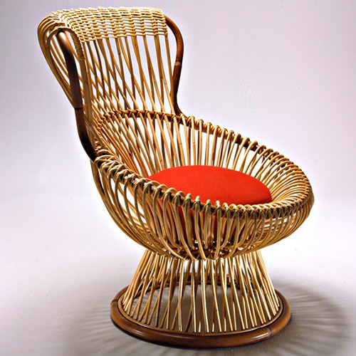 margherita-lounge-chair_02