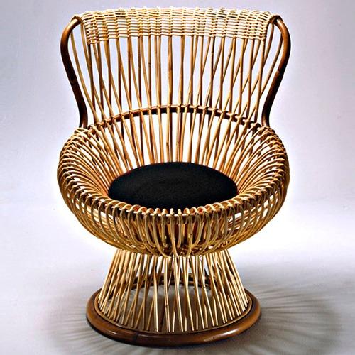 margherita-lounge-chair_03