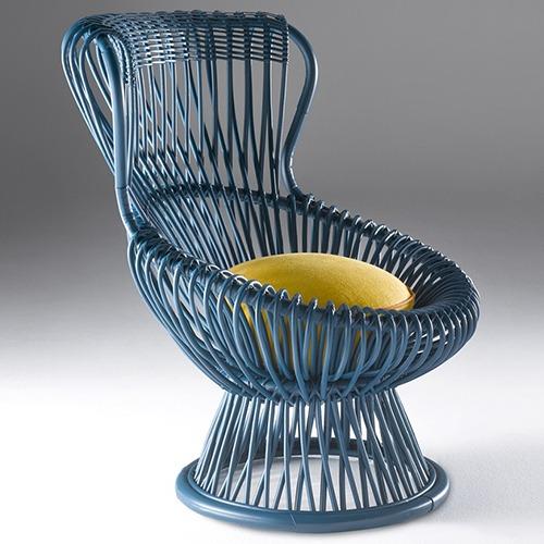 margherita-lounge-chair_05