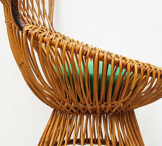 margherita-lounge-chair_09