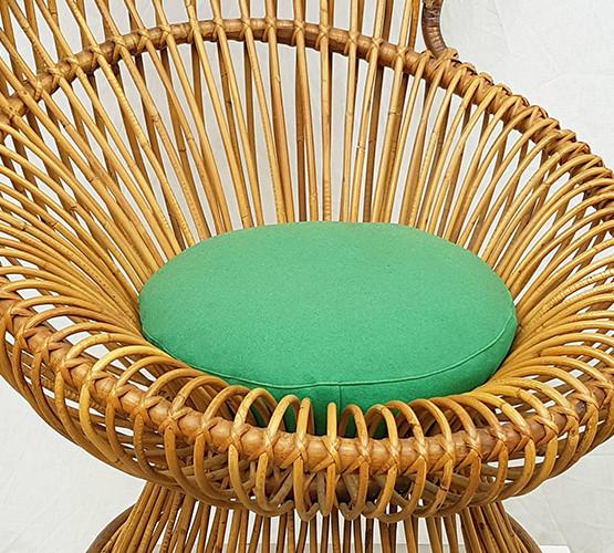 margherita-lounge-chair_10