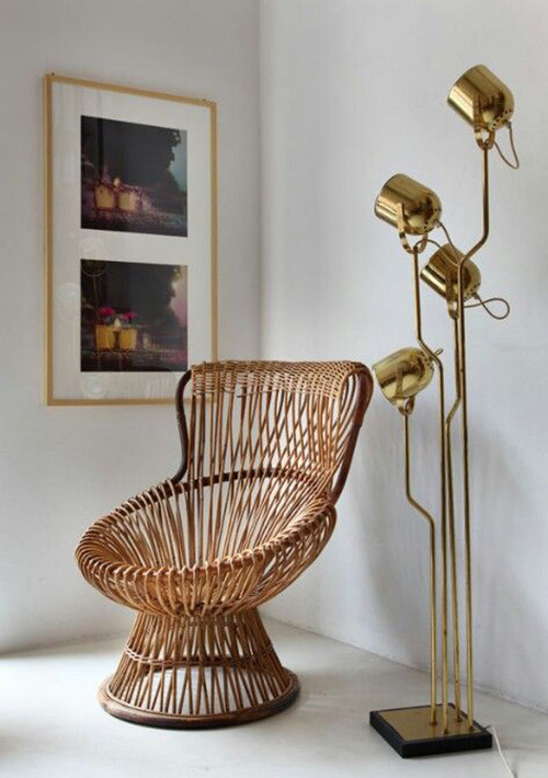 margherita-lounge-chair_11