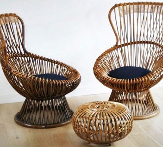 margherita-lounge-chair_12