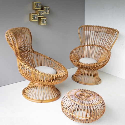 margherita-lounge-chair_13